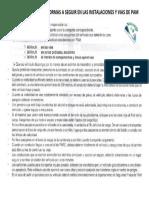 LIMITE_Velocidad - Copia