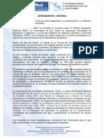 Antecedentes-e-historia.pdf