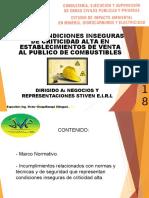 Criticidad CAPACITACION STIVEN Corregido