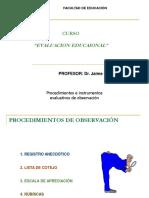 instrumento de evaluación por JC