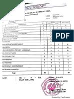 Dok baru 2018-08-04 (1).pdf