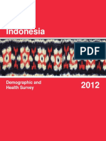 Bps Indo 2012 Mp-Asi Hal 177