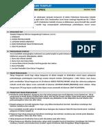 202 TEMPLAT PELAPORAN PBD BAHASA TAMIL SJKT TAHUN 2 (12).xlsx