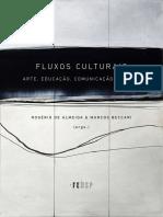 Fluxos Culturais.pdf
