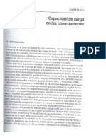 Cap 11 Capacidad de Carga de las Cimentaciones.pdf