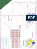 Alturas de Santa Rosa - Copia (3) Model (1)