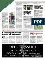 La Gazzetta Dello Sport 05-08-2018 - Coppa Italia Pag.1