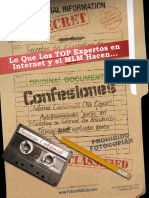 JAVIER QUIROZ Los 7 secretos del marketing de atraccion.pdf