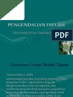 1.PENGENDALIAN INFEKSI PONEK 26 JULI 2007-SBY-dr.Fatimah.pdf