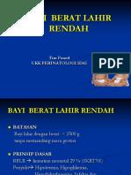 BAYI BERAT LAHIR RENDAH.pdf