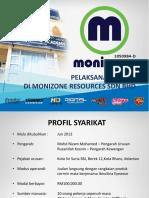 PLWS Presentation