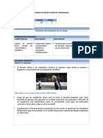 CTA5-U2-SESIÓN 01.docx