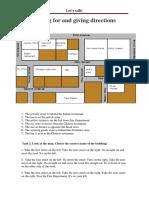 askingforandgivingdirectionsexercise-100130112536-phpapp02
