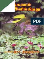 Tamil_Ilakkanam3.pdf