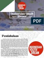 Booklet IYD 2017.pdf
