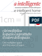 Clei_LacasaIntelligente.pdf