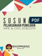 276231465 Kumpulan Contoh Kasus Pelanggaran HAM Beserta Kronologi Penyebab Hak Yang Dilanggar Dan Penyelesaian