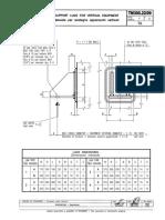 TM300.22.pdf