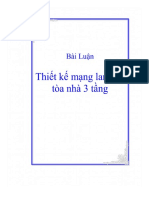 ThietKeMangLAN_ToaNha3Tang.pdf