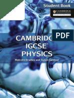 978-0-00-759267-8 Cambridge IGCSE Physics Student Book.pdf