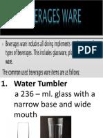 beverageware (1).pptx