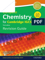 revision guide chemistry.pdf