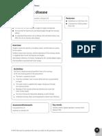 teacher's guide.pdf