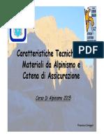 Didattica\ALPINISMO\Catena Assicurazione 2015