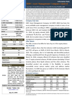 HDFC_AMC_IPO_23072018