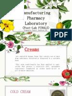 PHM-POST-LAB-FINALS.pdf