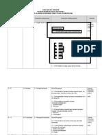 1.RPT SainSosial&Alam Sekitar.doc