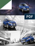 brochure-scross.pdf