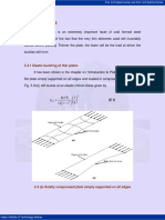 3_local_buckling.pdf