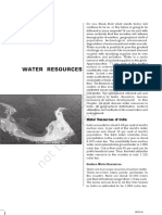 ncrt water.pdf