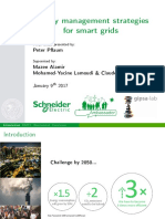 thesis_presentation.pdf