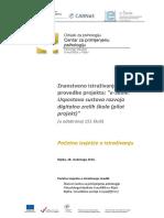 Pocetno_izvjesce_Projekt_e-Skole_pilot-projekt_151-skola.pdf