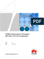 CDMA Performance Principles (EV-DO) V3.3.pdf