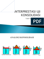 kuliah-3-INTERPRESTASI-UJI-KONSOLIDASI.pptx