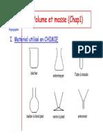 3 Nomenclature Organique 2
