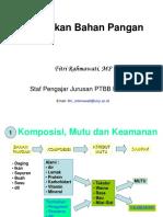 Ciri Kerusakan Bahan Baku Bau 1.pdf