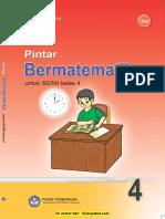 sd4mat PintarBermatematika Irwan