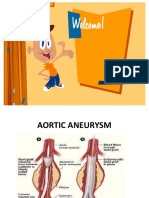 aorticaneurysmppt-120503144528-phpapp02