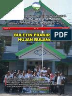 06-Buletin Pra Juni-2018