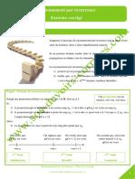 raisonnement-par-recurrence-exercice-corrige.pdf