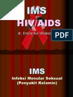 materi-presentasi-ims-dan-hiv-aids2.ppt