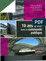 10 ans de PPP 1.pdf