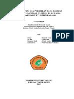 Hamzah_Fauzi.pdf