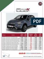Fisa-Fiat-500X-serie-1-31-Iulie-2018.pdf