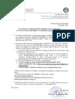 Admisi buget 2018f.pdf