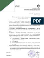 admisi ID 2018 (1).pdf